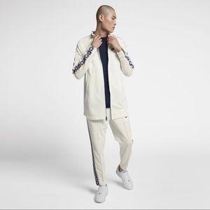 Nike Other - Nike Sportswear Men's Track Jacket & Pants